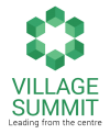 VILLAGE SUMMIT