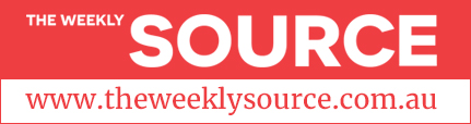The Weekly SOURCE Website High res