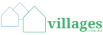 villages logo 030518 copy