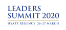 LEADERS SUMMIT 2020