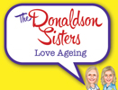 the donaldson sisters logo2